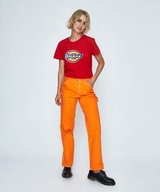 f29c0261d4e Dickies Tops For Women - ShopStyle Australia