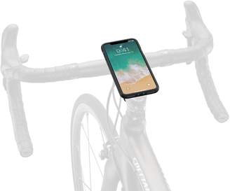 Quad Lock Bike Mount Kit for iPhone X