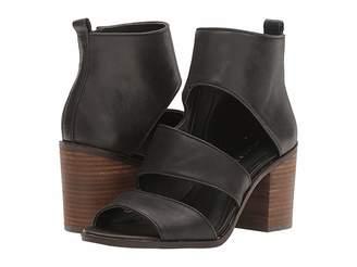 Lucky Brand Kabott High Heels