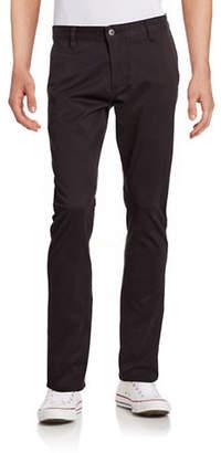 Dockers Alpha Skinny Pants