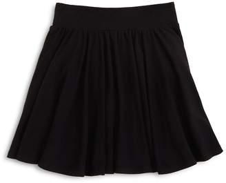 Splendid Girls' Twirly Skirt
