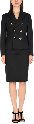 DSQUARED2 Women's suits - Item 49415379WG