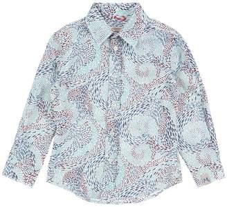 Myths Shirts - Item 38774769BJ