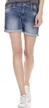 Shorts Short Janka 0WL166