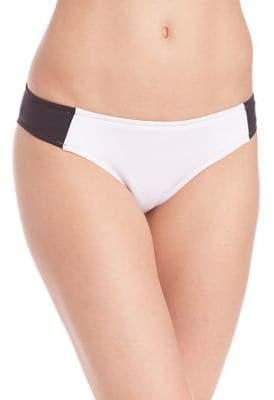 Stella McCartney Classic Bikini Bottom
