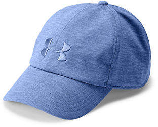 Under Armour Microthread Twist Renegade Baseball Cap