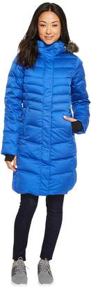 Lole Katie Jacket Women's Coat