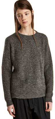Barbour Olivia Crew Sweater - Women's