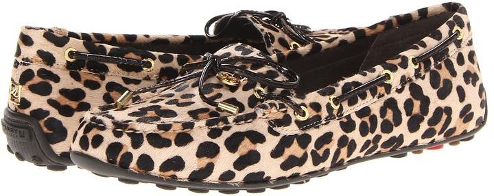 Sperry Laura Women's Slip on Shoes