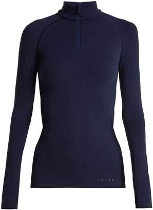 Falke Thermal long-sleeve performance T-shirt