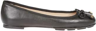 Tory Burch Laila Driver Loafers