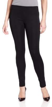 BCBGMAXAZRIA Women's Mason Skinny Legging Pant
