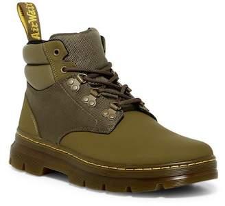 Dr. Martens Rakin Mid Olive Boot