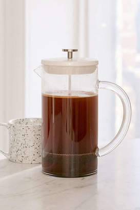 3-in-1 Pour Over Cold Brew Coffee Press Set