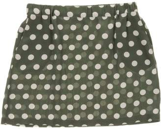Hartford Skirts - Item 35307316UE