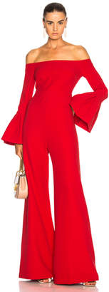 Alexis Astoria Jumpsuit