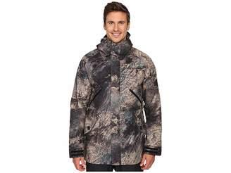 Burton Breach Jacket 15 Men's Coat
