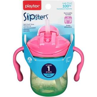 Playtex Edgewell Pers Care 55292450 Trainer Cup with Straw