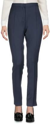 Pucci L.P. di L. Casual pants - Item 13194498