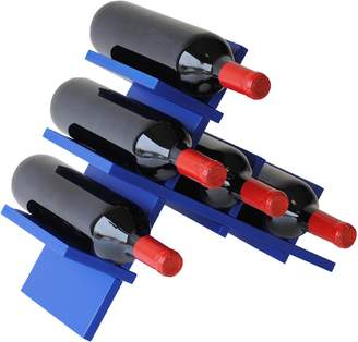 Potluck Products BYO Wine Rack