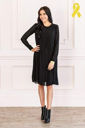 Rachel Parcell Savanna Tate Dress
