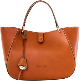 Dooney & Bourke Alto Small Camilla
