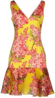 Leitmotiv Short dresses - Item 34800888WH