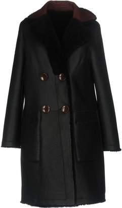 Diane von Furstenberg Coats - Item 41746612NU