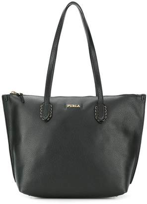 Furla Luce medium tote bag