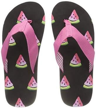Beck Women's Melone Flip Flops