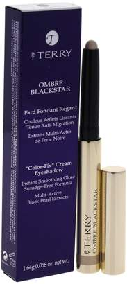 by Terry Ombre Black Star Color Fix Cream Eyeshadow, No. 3 Blond Opal, 1.64 g