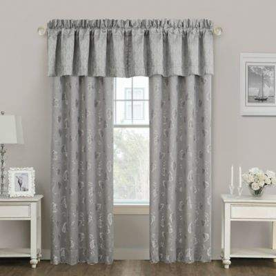 Samantha Valance in Platinum