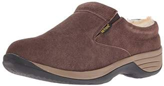 Old Friend Men's Alpine Ll Slipper
