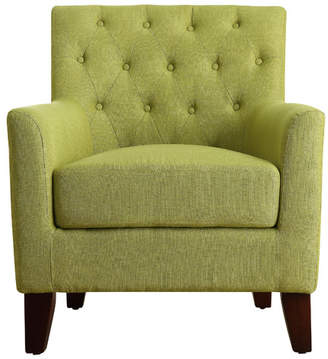 Charlton Home Goodfield Armchair