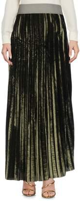 Michela MII Long skirts