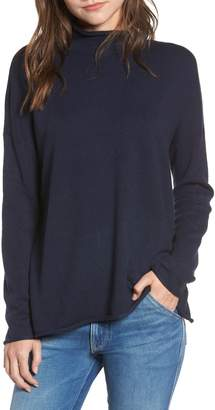 French Connection Ebba Sweater