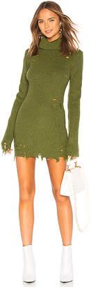Lovers + Friends Keeney Dress