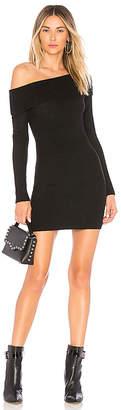 Lovers + Friends Eden Sweater Dress