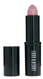 Lord & Berry Intensity Satin Finish Lipstick