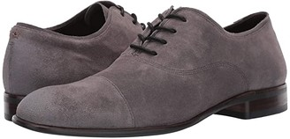 John Varvatos Seagher Oxford
