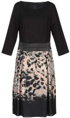 Betty Barclay Knee-length dress