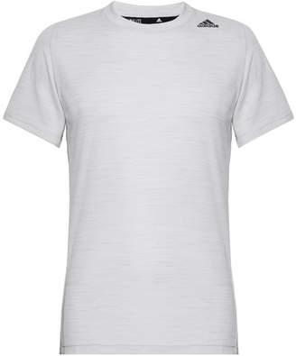 adidas Sport Ultimate Tech Mélange Climalite T-Shirt