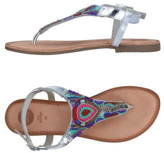 Sandale Entredoigt Gioseppo YrcV1