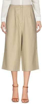 Glamorous 3/4-length shorts