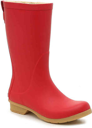 Chooka Bainbridge Mid Rain Boot - Women's