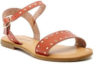 Rock & Candy Blakeley Studded Sandal