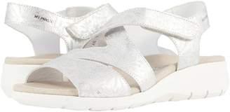 Mephisto Katline Women's Shoes