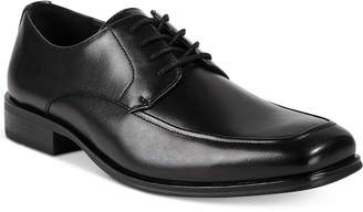 Alfani Men's Ralphie Moc Toe Oxford