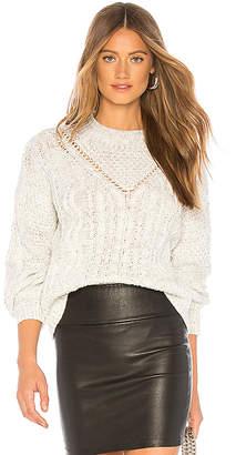 Heartloom Riley Sweater