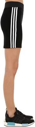 adidas 3 Stripes Techno Skirt